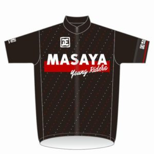 MASAYA YOUNG RIDERSメンバー募集!